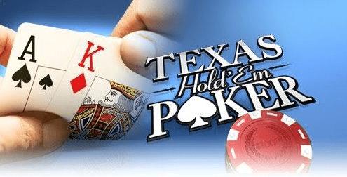 Poker Nasıl Oynanır ? - Kazandıran Poker Stratejisi - Betsat