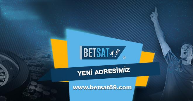 Betsat59
