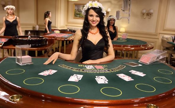 Kadınlara Özel Casino Betsat'ta - Betsat Giriş Sitesi