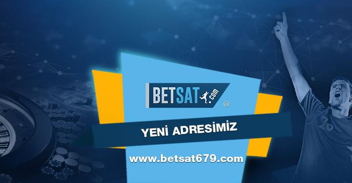 betsat679 betsat yeni güvenilir giriş adresi